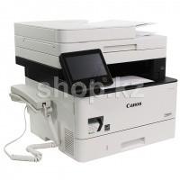 МФУ лазерные – купить в интернет-магазине Белый Ветер в ...